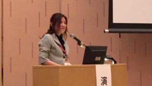 第11回日本静脈経腸栄養学会近畿支部会